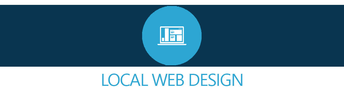 LOOK Innovative Local Web Design
