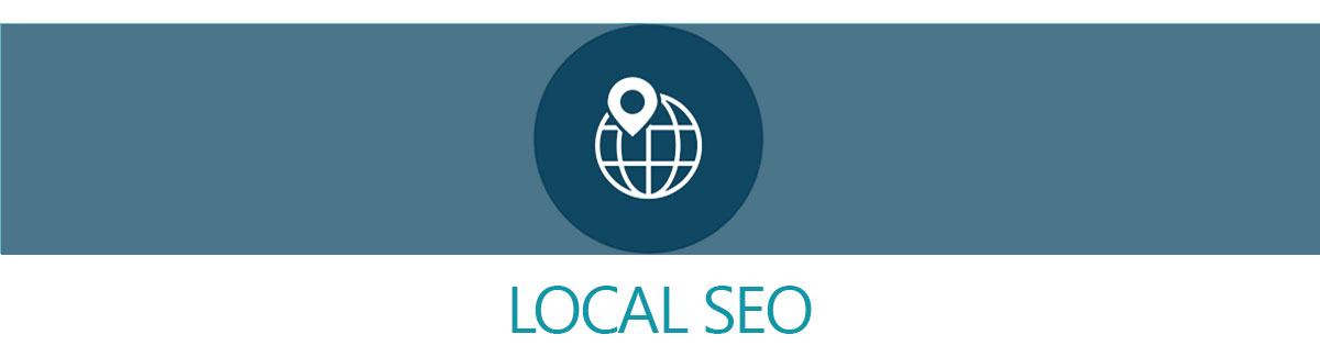 LOOK Innovative Local SEO