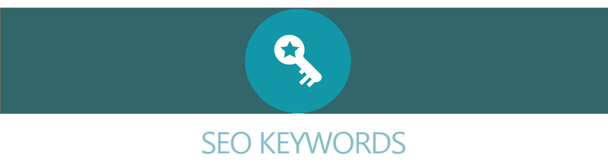 LOOK Innovative SEO Keywords